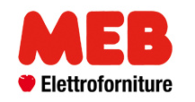 MEB Elettroforniture
